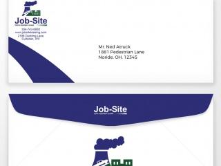 letterhead-envelope-2