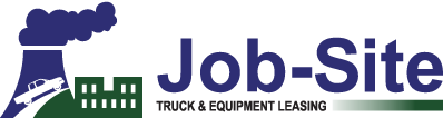 Job-Site Truck & Equipment Leasing